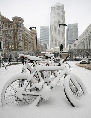 Hello, Siberia!. Изображение № 10.