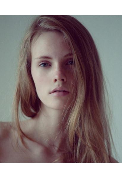 Изображение 7. Новые лица: Шарлотта Нольтинг.. Изображение № 24.