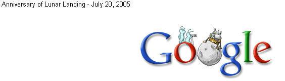 Google Doodle. Изображение № 10.