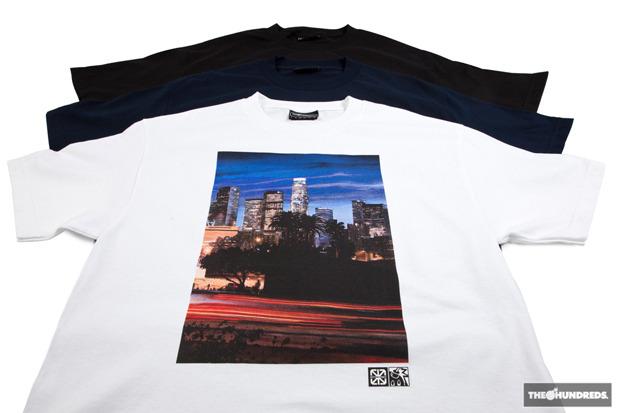 Все свои: Десять марок уличной одежды. Изображение № 257.