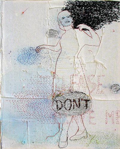 Please don't leaveme. Изображение № 15.