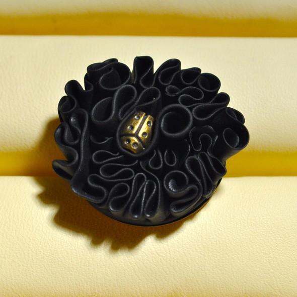 Коллекция брошек Chili Lepili. Изображение № 30.