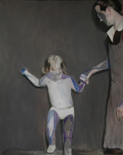 Изображение 63. Голубая Кровь.. Изображение № 63.