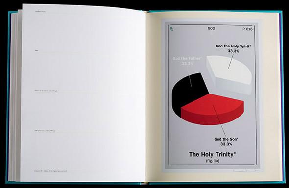 Букмэйт: Художники и дизайнеры советуют книги об искусстве, часть 4. Изображение № 63.