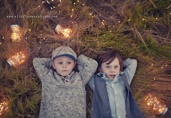 Kids (Photo). Изображение № 3.