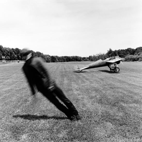 Фотограф Родни Смит. Изображение № 7.