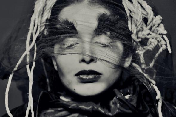 Изображение 139. Мода и Стиль в работах 9ти мастеров фотографии.. Изображение № 130.