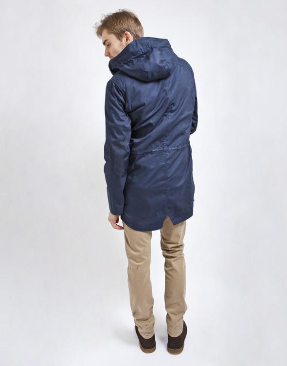 Куртки и анораки Elvine. Изображение № 24.