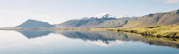 Копируем готовый тур в Исландию и экономим. Изображение № 8.