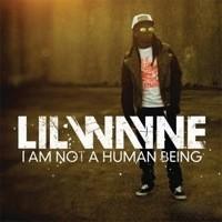 3 OK Albums: Lloyd Banks, Lil Wayne, Ski Beatz. Изображение № 3.