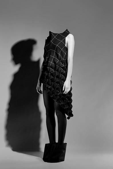 Лиза Шахно, дизайнер. Изображение № 52.