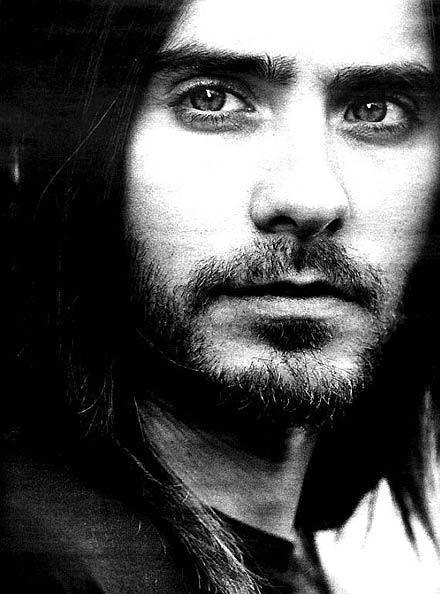 Джаред Лето сыграл убийцу Леннона. Изображение № 1.