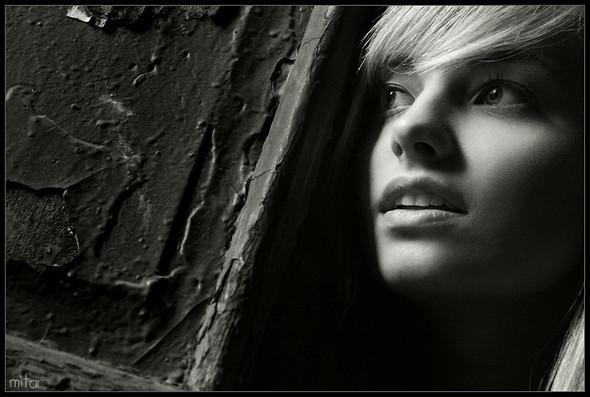 Фотограф Michael Tarasov. Изображение № 9.