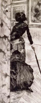 Живопись ифотография исследуя архивы MAGNUM. Изображение № 60.