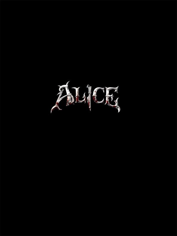 Alice: Madness Returns. Изображение № 2.