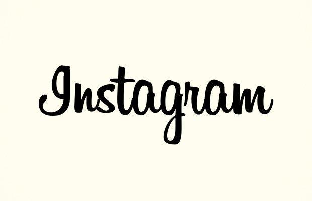 2013 — год флэт-дизайна: 36 плоских логотипов. Изображение № 7.