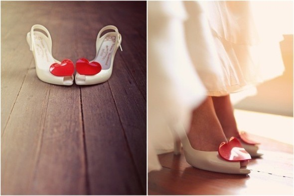 Just married!. Изображение № 24.