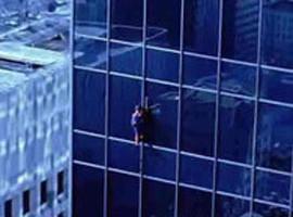 Всемирная паутина: История Человека-паука за полвека. Изображение №24.