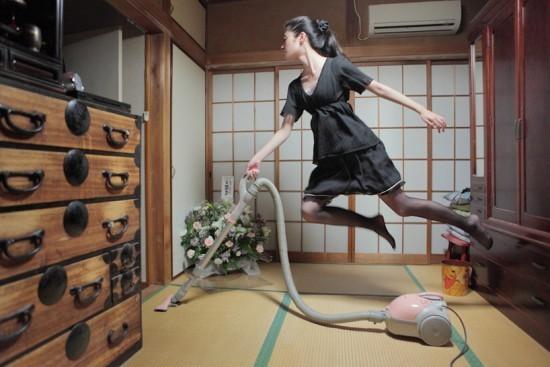 Фотограф: yowayowa camera woman. Изображение № 5.