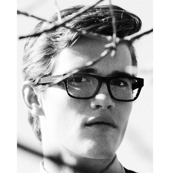 Warby Parker 2010. Изображение № 9.