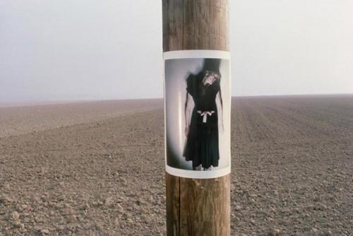 Изображение 41. Мода и Стиль в работах 9ти мастеров фотографии.. Изображение № 32.