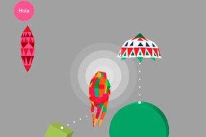 Одной строкой: Мир глазами Xbox One Kinect, советы Microsoft и огромные Emoji. Изображение № 9.