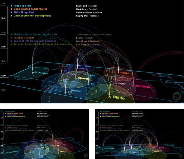 Каким должен быть сайт дизайнера. Изображение № 9.
