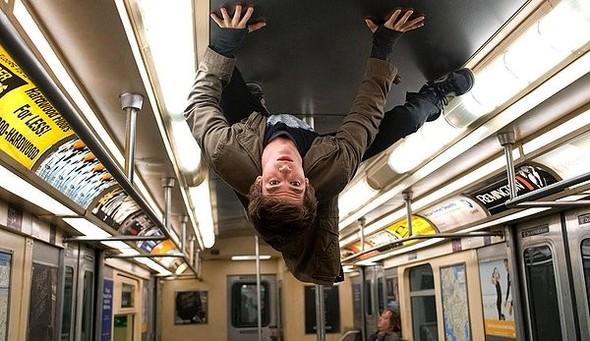25 фильмов, которые нужно увидеть в 2012 году. Изображение № 14.