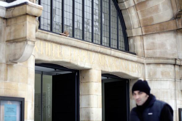Изображение 30. 11 нераскрытых убийств района Whitechapel.. Изображение № 18.