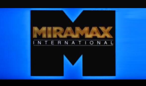 Miramax: Братья, кино и мегакорпорации. Изображение № 16.
