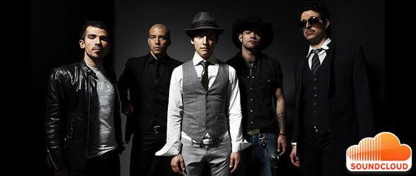 Universal Music Group инвестировал в стартап Talenthouse.com. Изображение № 4.