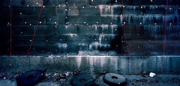Изображение 1. Фотограф: Jan Staller.. Изображение № 1.