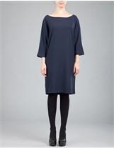 С новым платьем от fashionet.ru!. Изображение № 5.