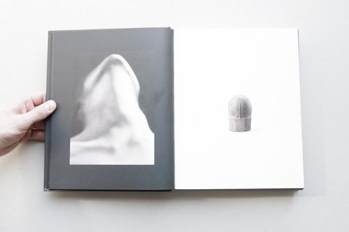 Букмэйт: Художники и дизайнеры советуют книги об искусстве, часть 2. Изображение № 45.