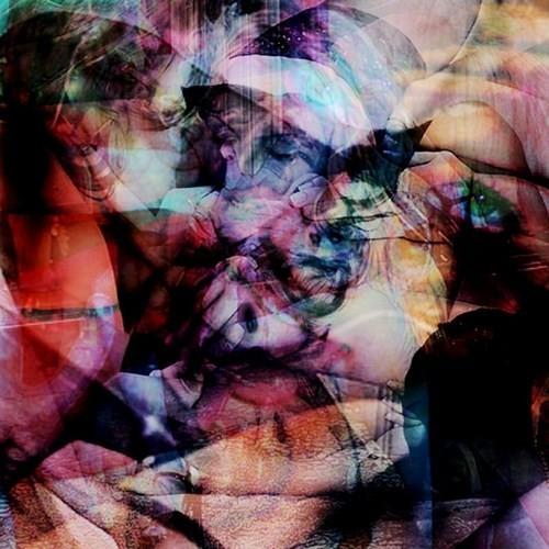 Изображение 6. undefined.. Изображение № 6.