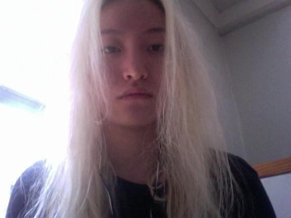 Daul Kim. Изображение № 32.
