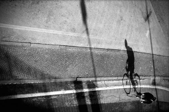 Street photographers. Изображение № 13.