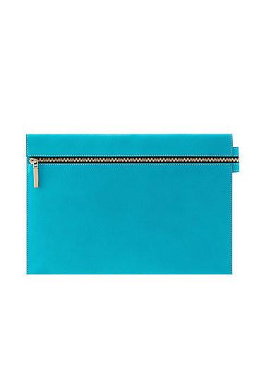 Лукбук: Victoria Beckham SS 2012 Handbags. Изображение № 11.