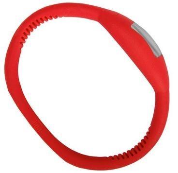 Силиконовые часы-браслеты IOION. Изображение № 8.