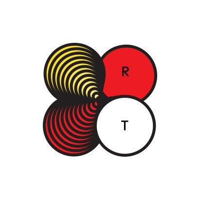 Редизайн: новый логотип сайта Rutracker.org. Изображение № 18.