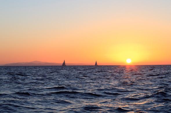 Италия глазами яхтсмена.. Изображение № 10.