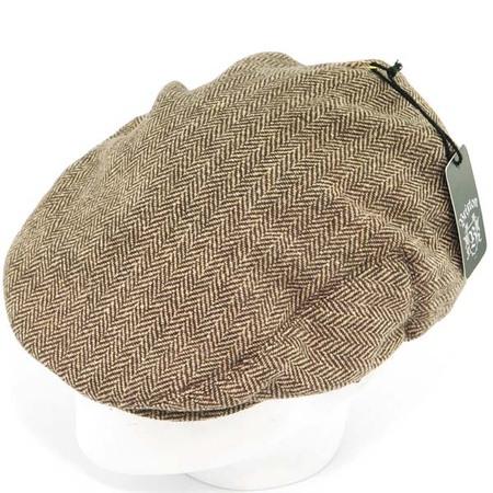 Чё за«шляпа» вYaminyami.ru?!. Изображение № 2.