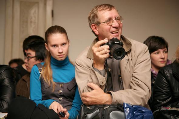 Ломокросс Спб& Hello Photo – репортажи снаграждения. Изображение № 44.