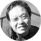 Пак Чан Вук, Пон Чжун Хо иеще 8 режиссеров изЮжнойКореи. Изображение № 1.