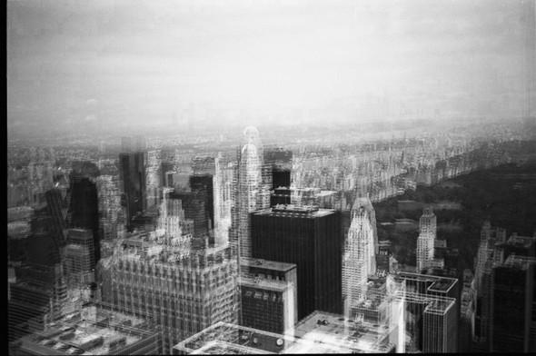 New York. Изображение № 12.