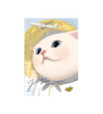 Изображение 9. Кошки Choo Choo.. Изображение № 1.