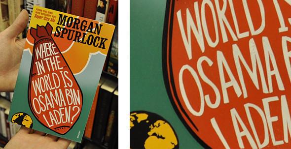 Book-Looks: Vintage. Изображение № 8.