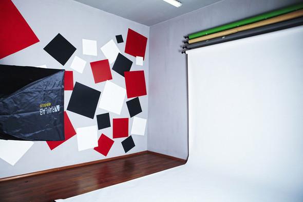 Изображение 3. Custom Photo Lab обновление.. Изображение № 3.