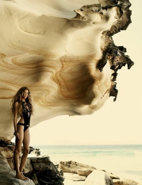 Juli Balla главный фотограф Австралии. Изображение № 31.