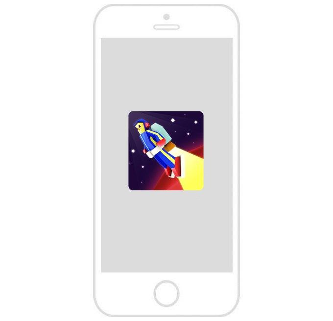 Мультитач: 8 айфон-приложений недели. Изображение № 33.